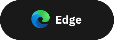 Edge Extension